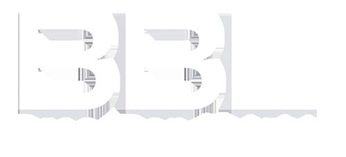 Brand BBL