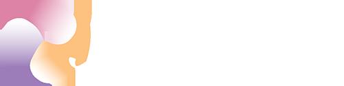 juvedermgel logo