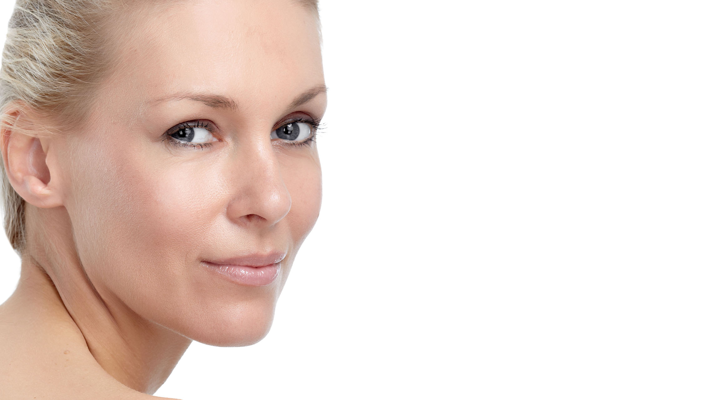 Velum Skin and Laser Center woman