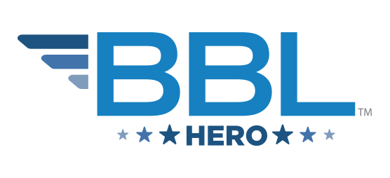BBL HERO™ (High Energy Rapid Output™)